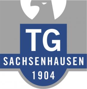 TG Sachsenhausen 04 e.V.